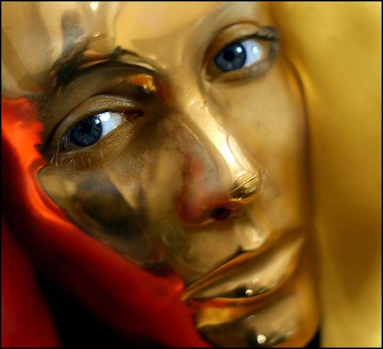 Hərəkətli avatar şəkilləri, аватары для форумов и блогов, аватарки