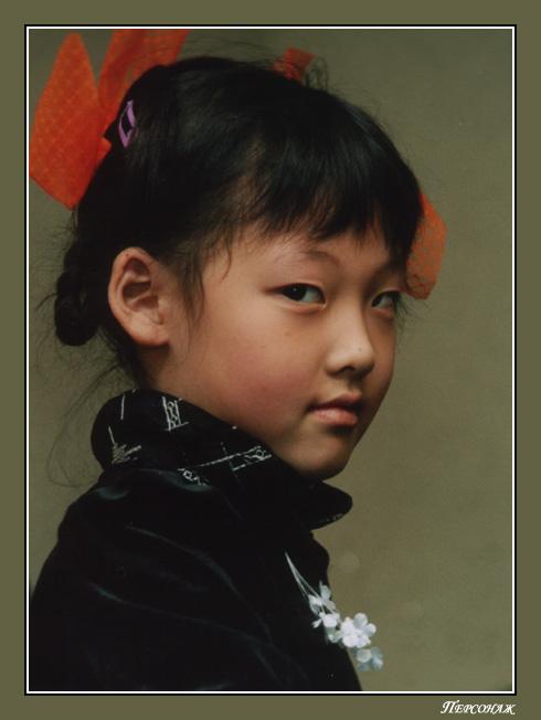 Голые юные азиатки фото 218-701