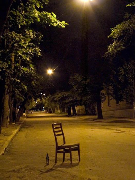 Би пары на ночь
