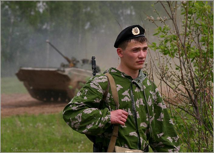 в каких регионах россии млужит морская пехота слой собирает