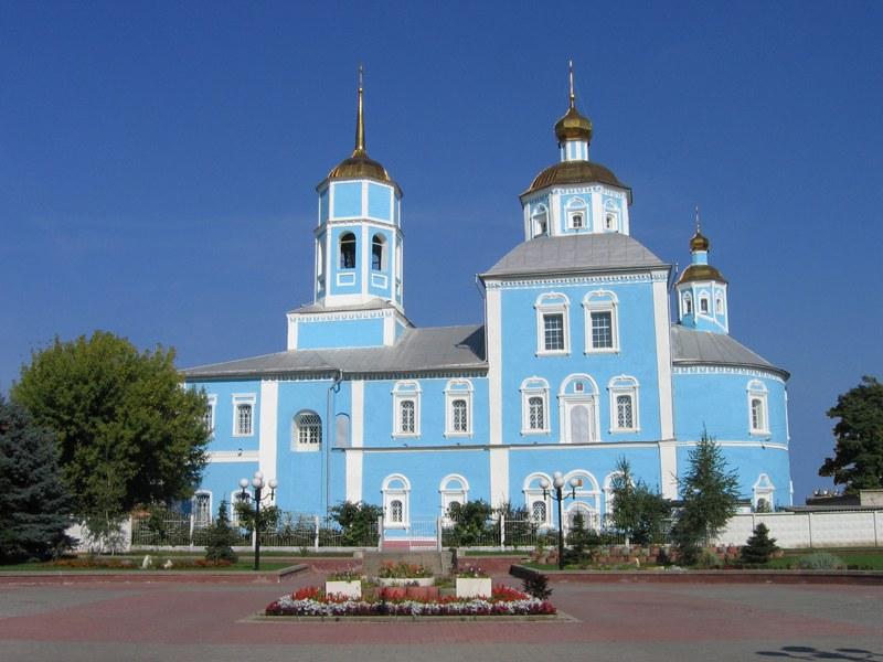 http://pics.photographer.ru/nonstop/pics/pictures/187/187037.jpg