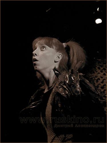 http://pics.photographer.ru/nonstop/pics/pictures/206/206322.jpg