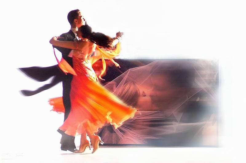 картинки жаркий танец кружит нас с тобой нашем магазине можете