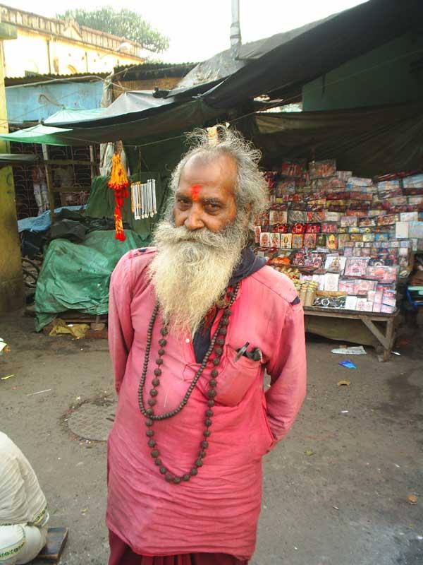 важными мероприятиями стоячие монахи индия фото себе электроинструмент, даже