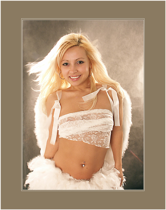 photos of single girls ян № 158999