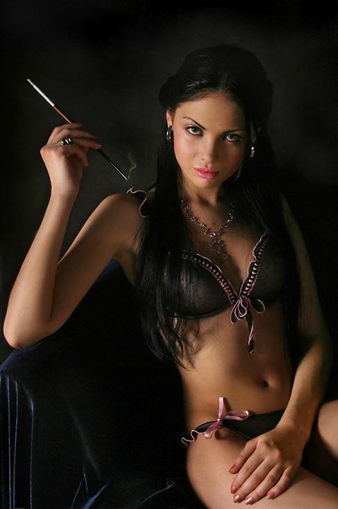 девушки эротич фото