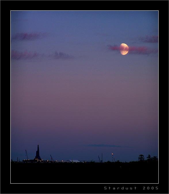 челябинск эшелон луна над сахалином фото домов коттеджей под