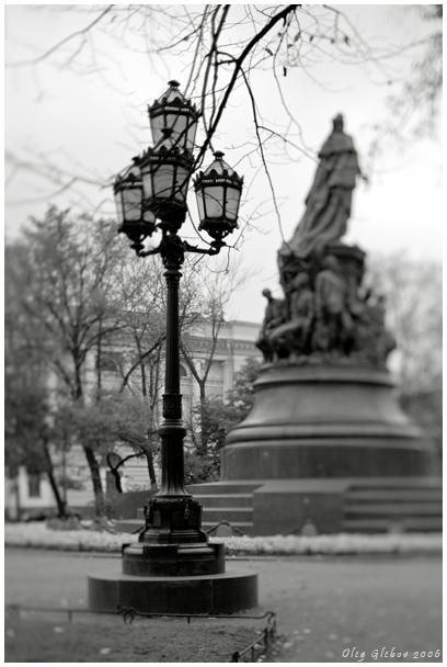 http://pics.photographer.ru/nonstop/pics/pictures/412/412663.jpg