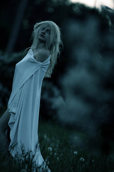 видео все о белых ведьмах