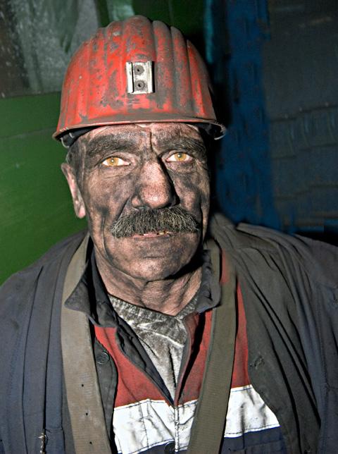 шахтер картинки на мой мир предлагаем купить