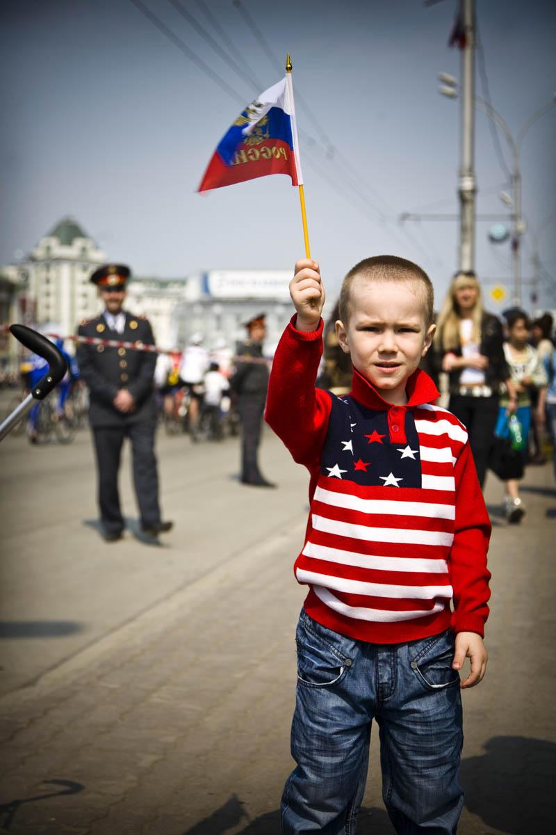 фото крутых флагов заставляю