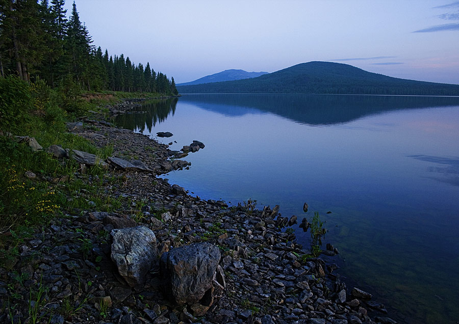 Картинки озера зюраткуль