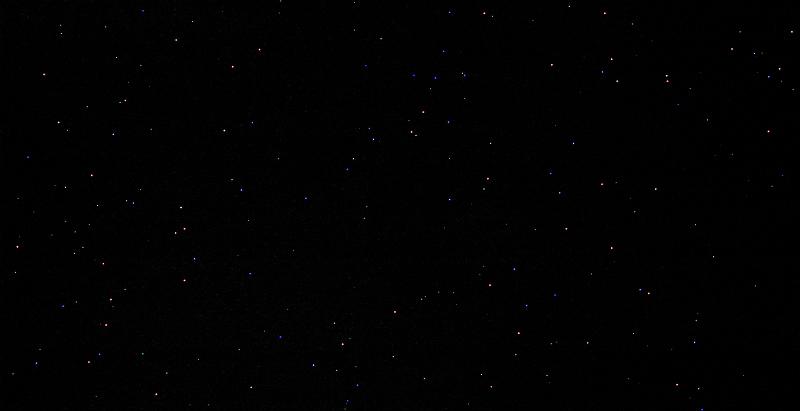 Звезды сошлись  LiveamTV  портал