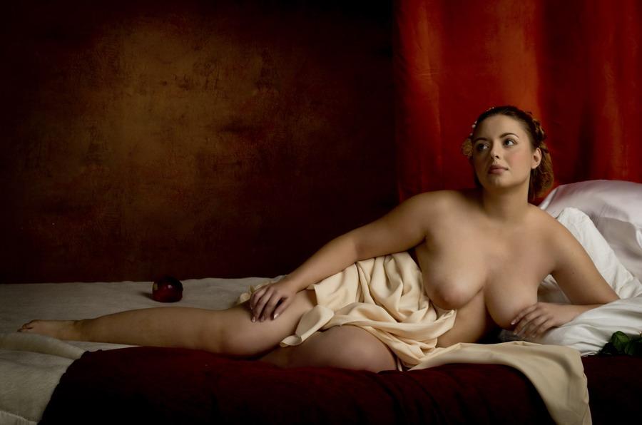 Художественное фото абнажоных женщин фото 289-741