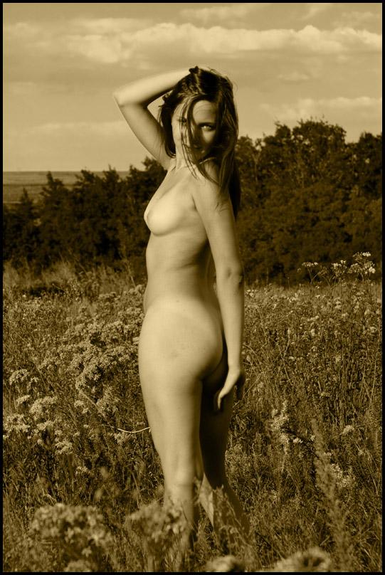 nyu-foto-erotika-derevnya