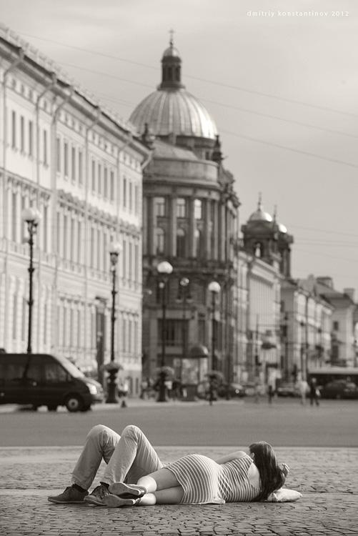 (c) Дмитрий Константинов