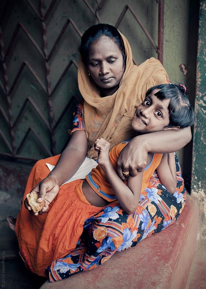 Проститутки В Шри-ланка Фото