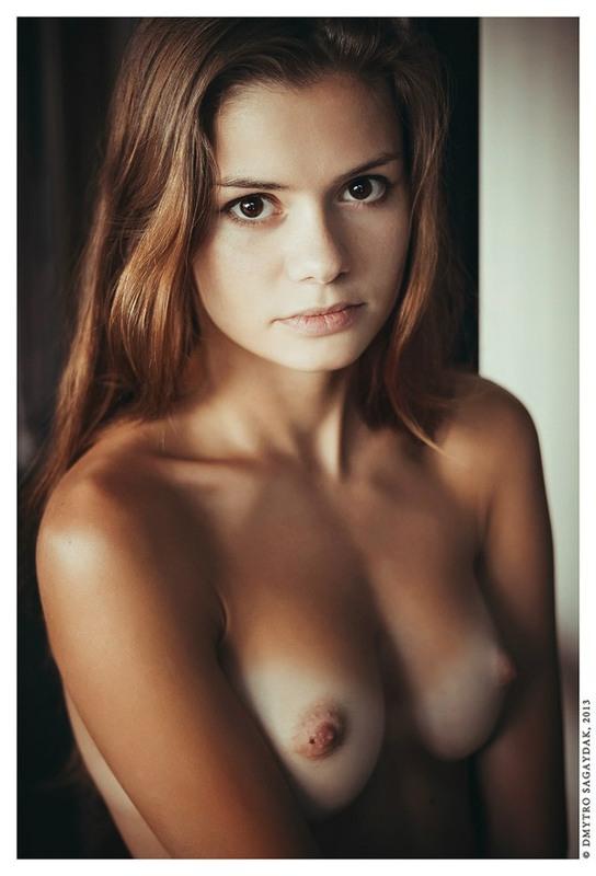 эротический портрет фото