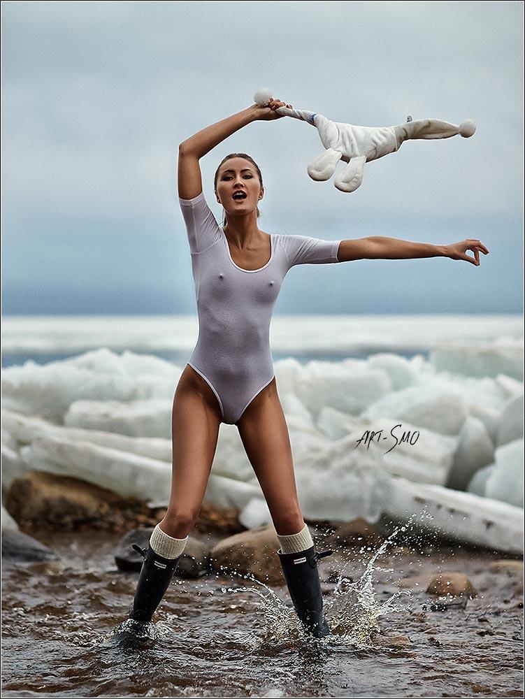 Игорь смольников фотограф поздравление коллеге на работе девушке