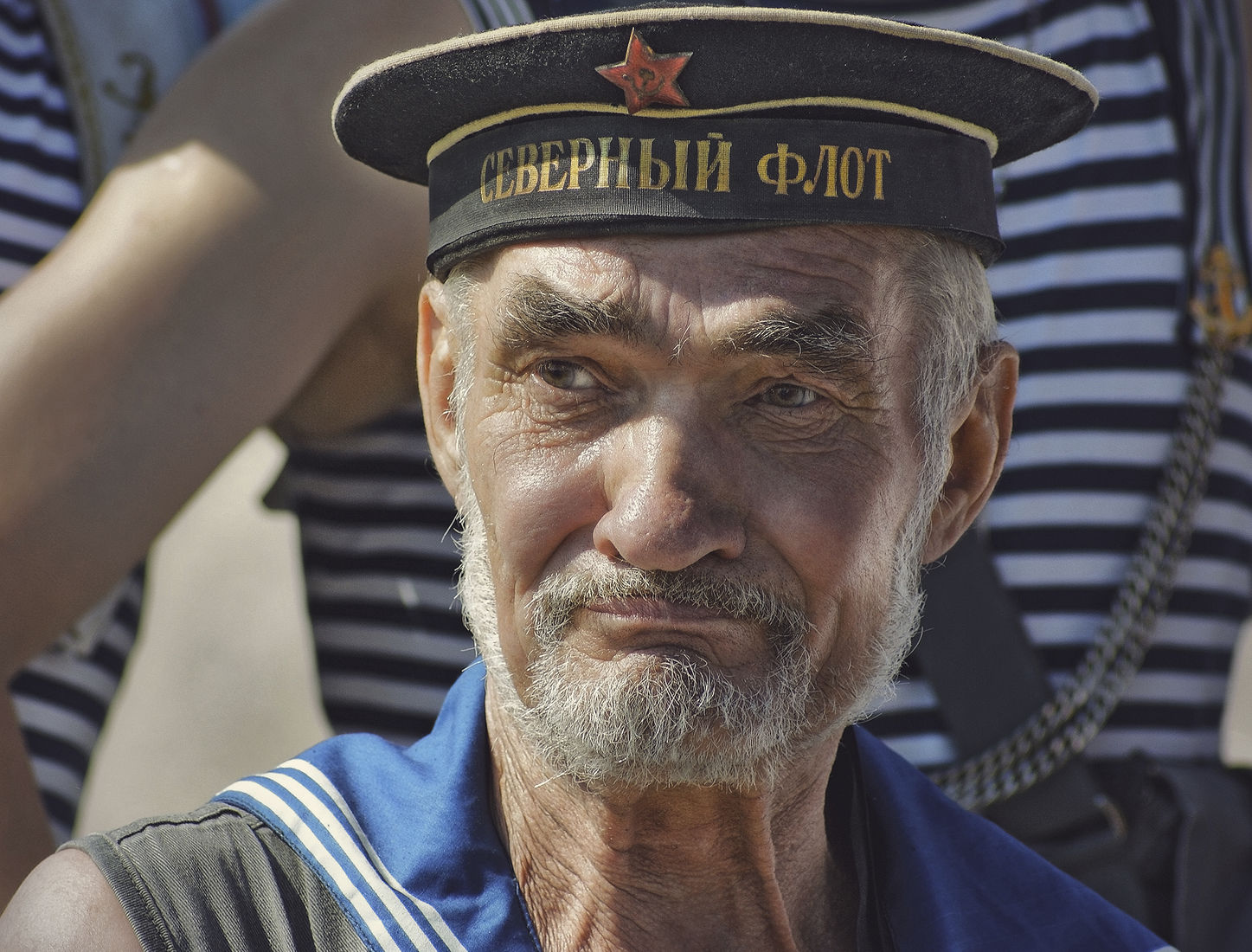 смешные фото моряка шведской тюрьме сидеть