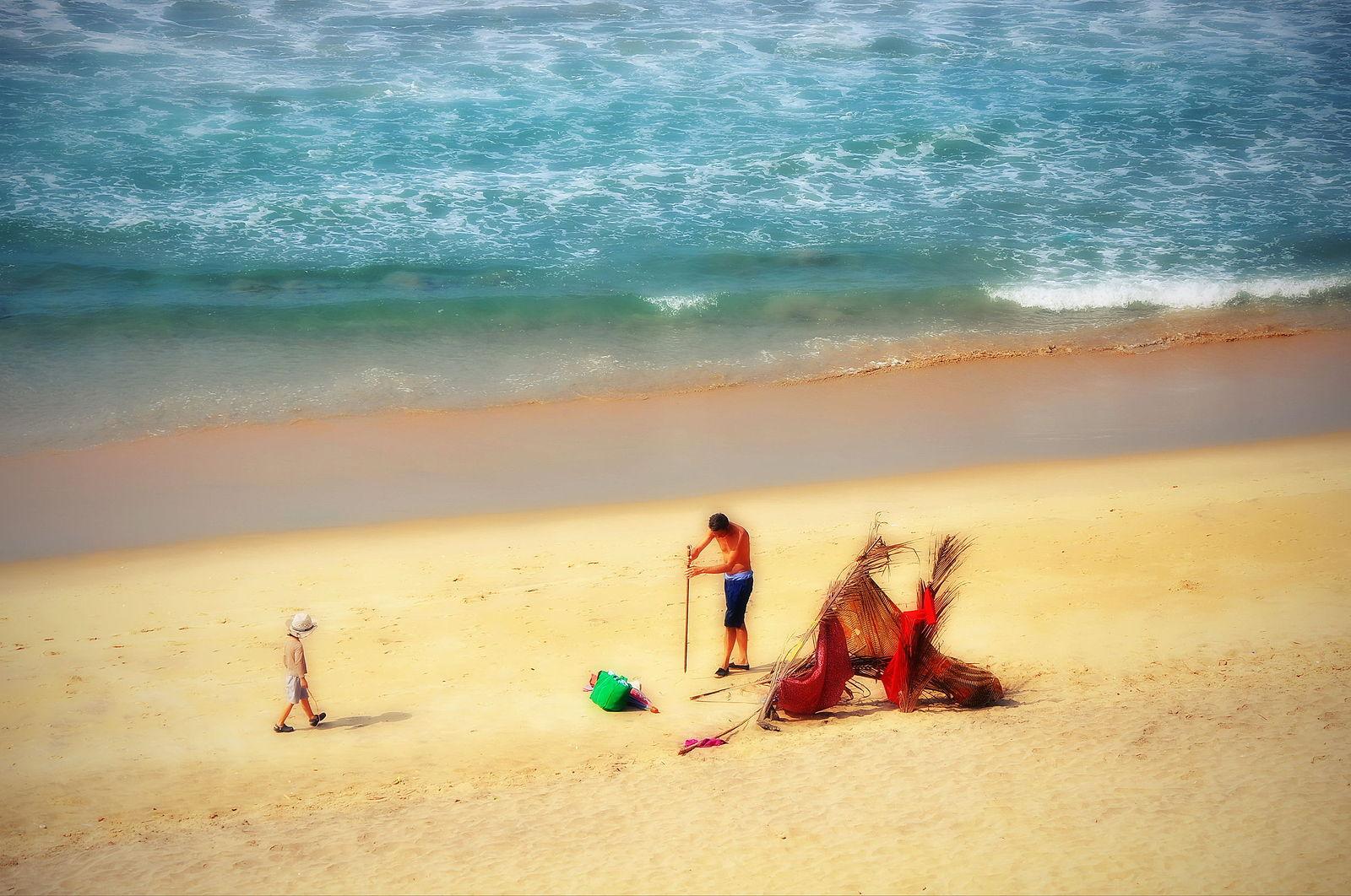 мой аравийское море фото туристов зашли фотострану, вас