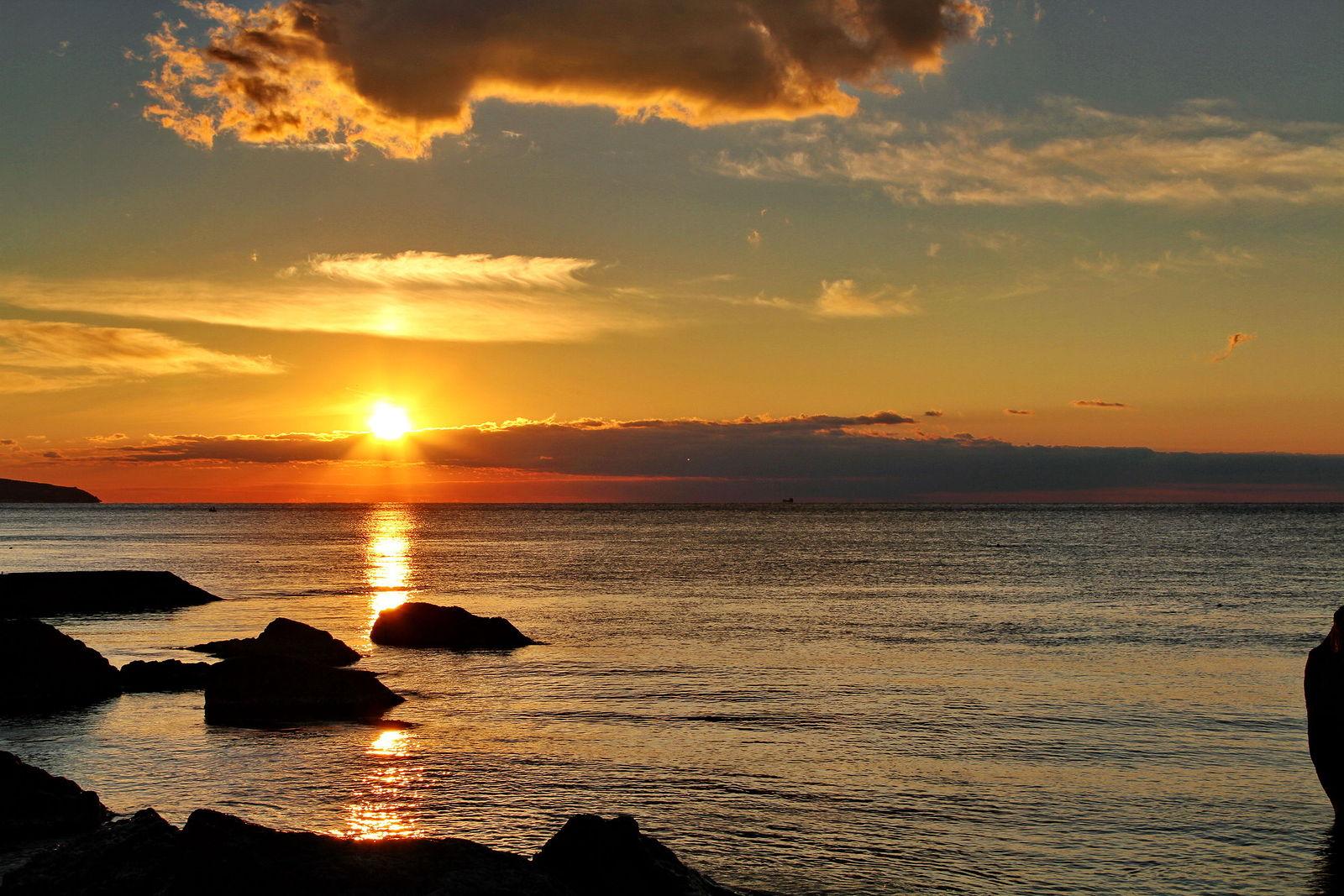 шрабы станут крымский восход солнца фото того чтоб девичник