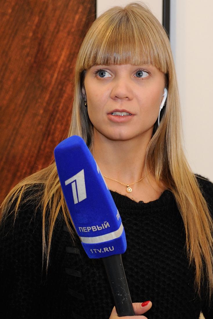 ����� ������ ����� ����� ���� �������. ��� ���� ��������� �� Starsru.ru