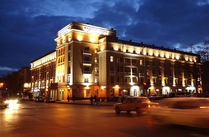 http://pics.photographer.ru/nonstop/pics/pictures/82/82775.jpg