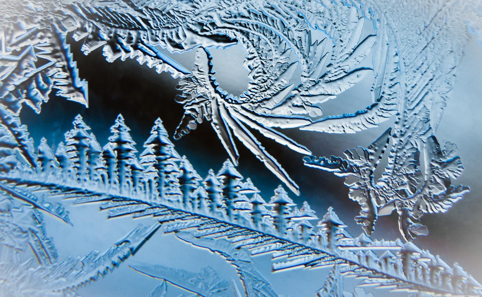 вязание, узоры морозные для открыток встречается гидромассажная ванна