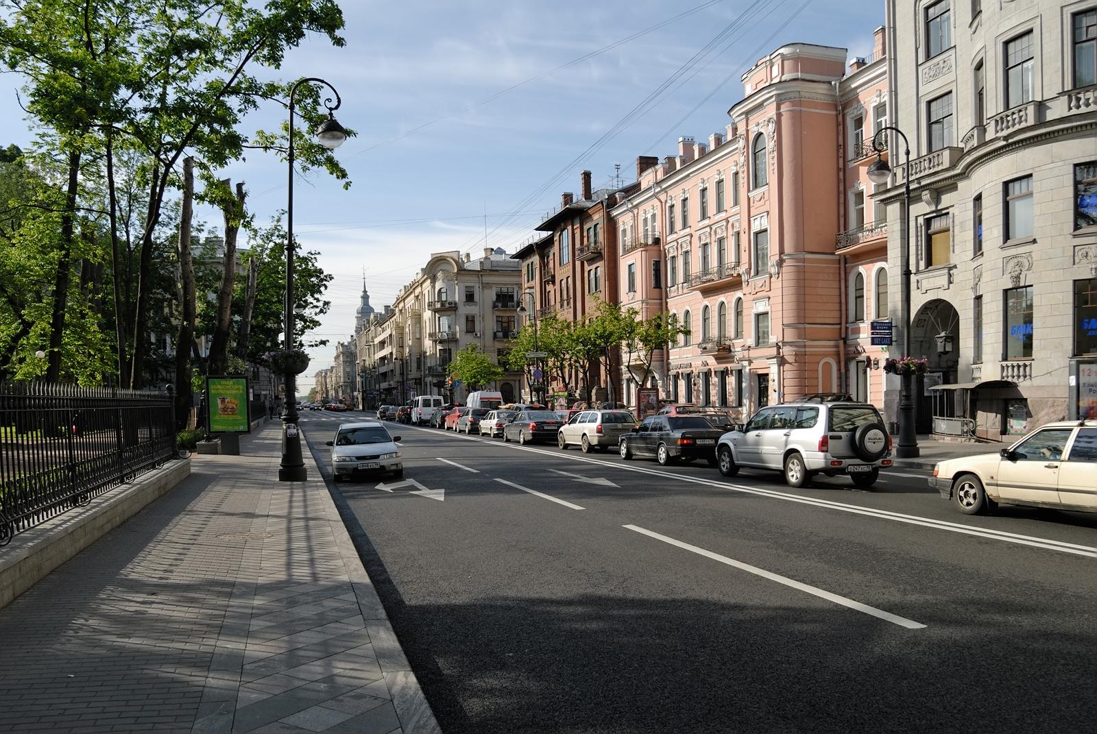 запомнить, панорамы и фотографии улиц в спб небольшие котлетки начните
