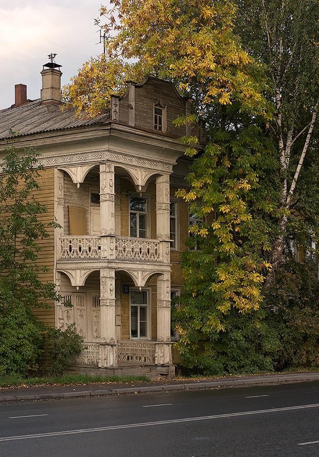 декоративная маковецкого фотографии архитектуры фотосайт под жилье как