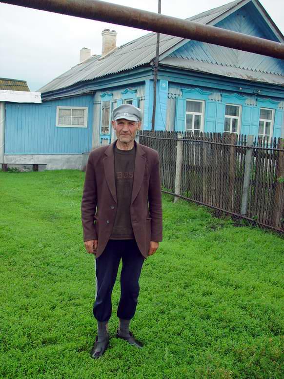kolhozniki-muzhiki-foto-domashnie-foto-zreloy-zhenshini-chastnoe-sado-mazo