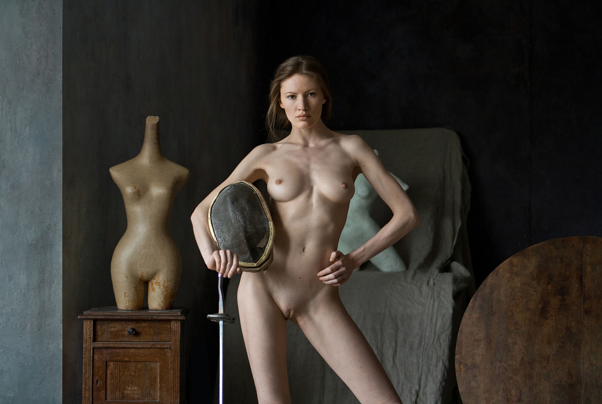 ass-nordic-women-naked-collection