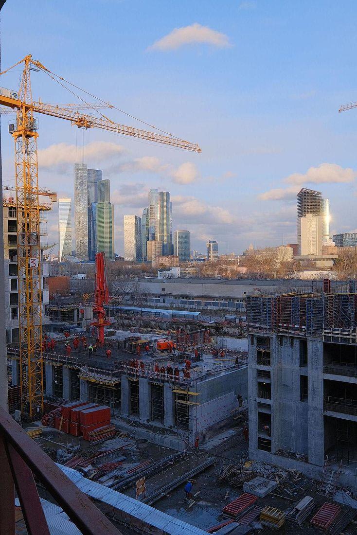 людвига одно фотографии московских строек исполняется годик совсем