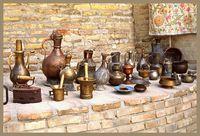 Продать антиквариат в Москве и области