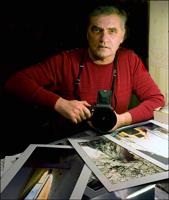 http://pics.photographer.ru/nonstop/portraits/35411.jpg?1265915881