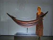 Катя Бубнова. 2005