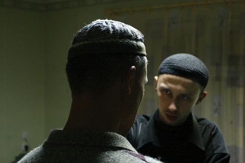 ©Ярослав Скачков