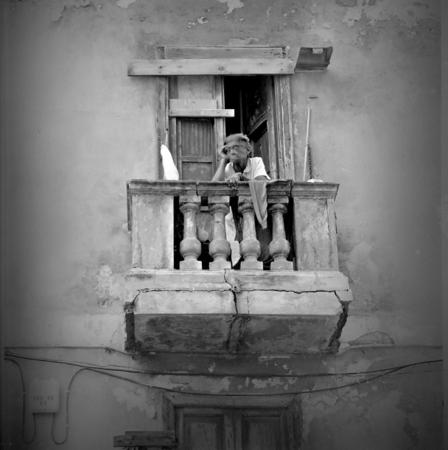 ©Алексей Титаренко. «06-06.jpg»