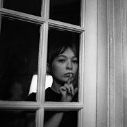 Елена Коренева. Фото: Микола Гнисюк