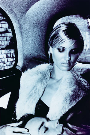PHOTO�ANTON CORBIJN<BR>