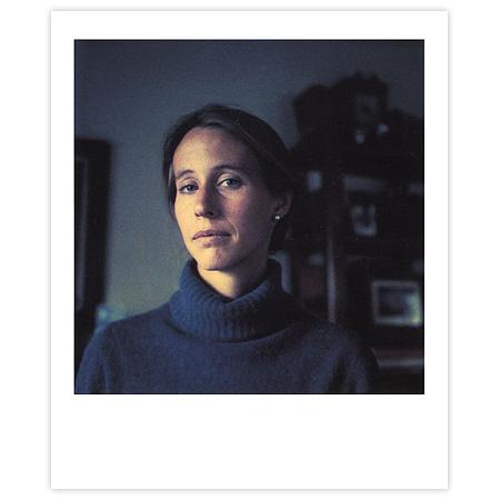 Katy Homans, February 29, 1981