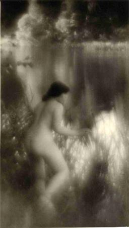 ��������� ��������<br /> ��, 1920-�