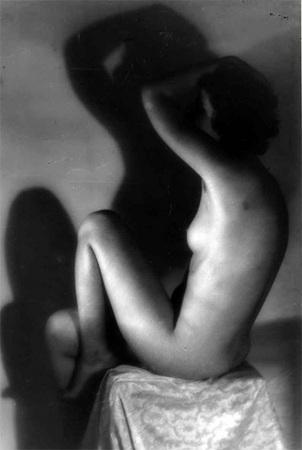 ��������� ��������<br /> ����, 1920-�