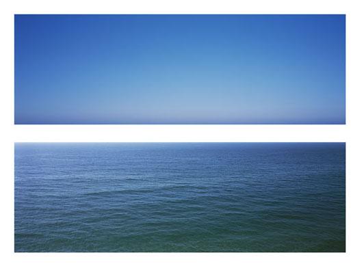 <b>Daniel Malhao</b>. Tan lejos como puedo ver III, 2007-2008 (As far as I can see III, 2007-2008).<br /> Cristina Guerra Contemporay Art @ Daniel Malhao