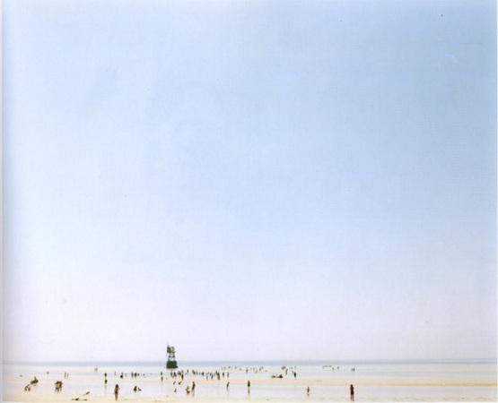 Cold Storage Beach, Truro