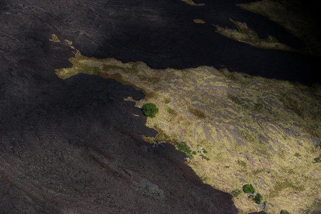 Теренс Райт, Северная Ирландия, Без названия