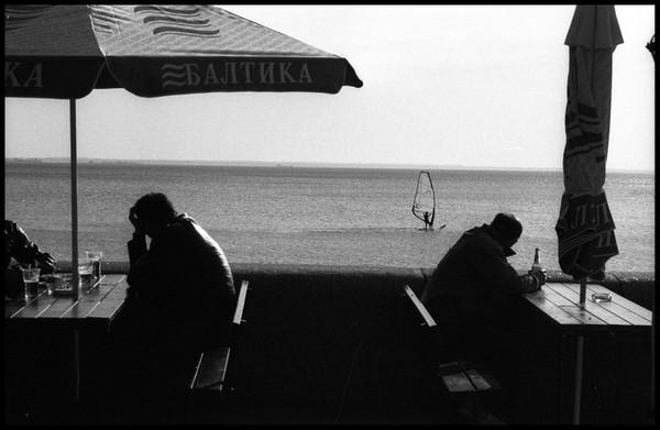 ©Олег Климов