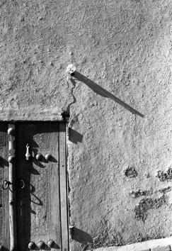 Карпов Тимур «Бухарское время 16часов 20минут», 2007