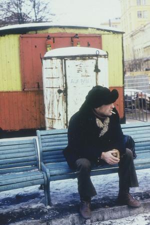 Борис Михайлов<br /> Из&nbsp;серии &laquo;Сюзи и&nbsp;другие&raquo;<br /> <nobr>1960&mdash;1970-е</nobr>